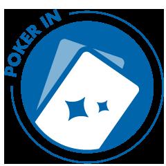 Poker In