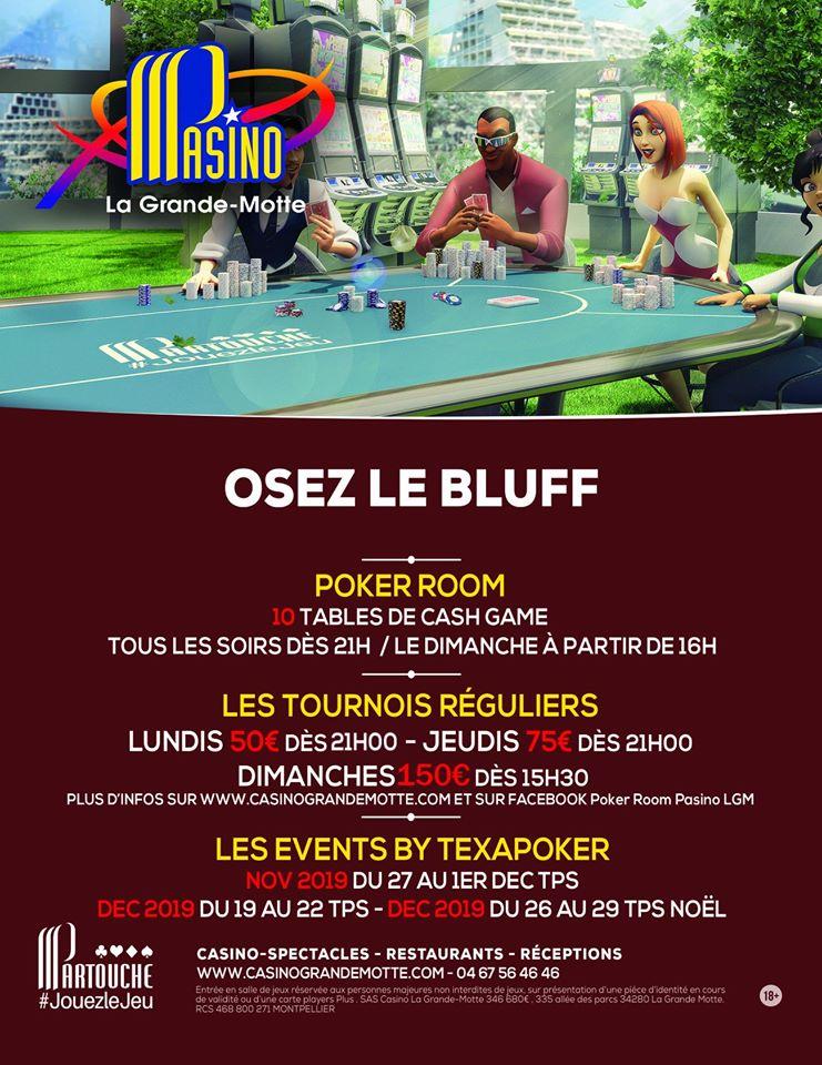 Sunday 150€ Bounty Progresif