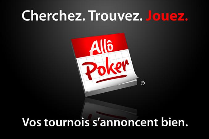 Allo-Poker-flyer.jpg