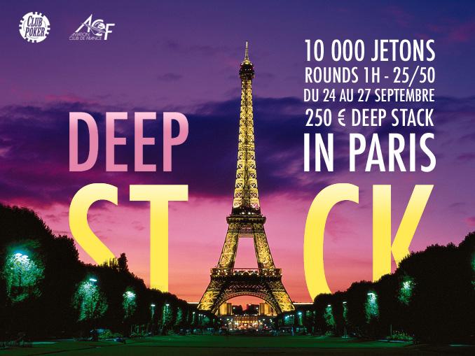 Deep-Stack-in-Paris-678.jpg