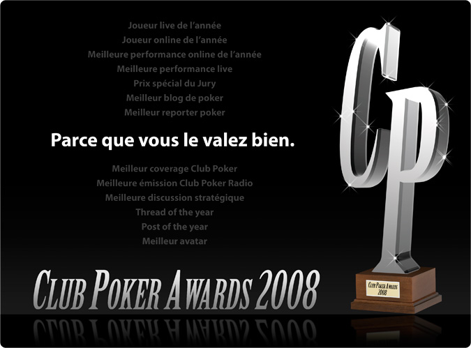 Club-Poker-Awards-2008.jpg