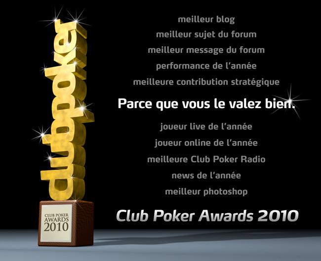Club-Poker-Awards-2010-650.jpg