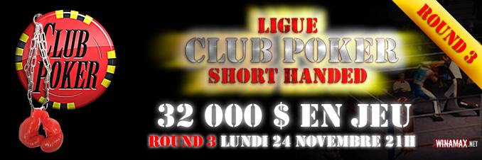 club-poker-short-handed-round-3.jpg