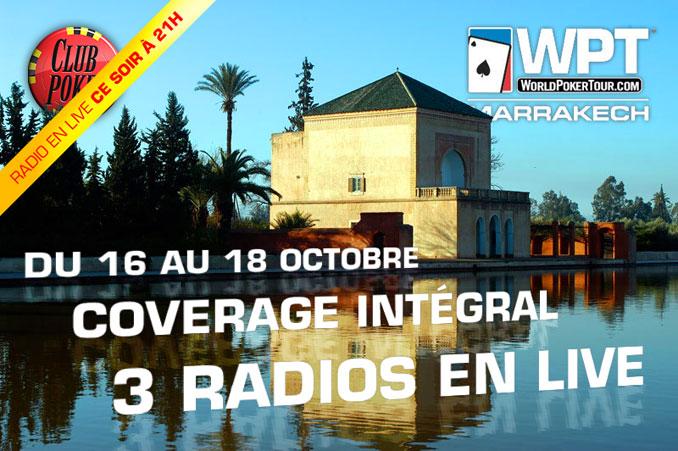 coverage-wpt-marrakech-radio.jpg
