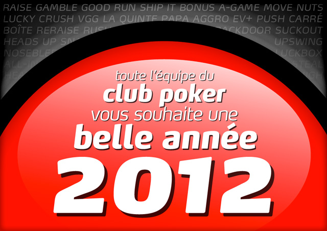 Voeux-Club-Poker-2012-640.jpg