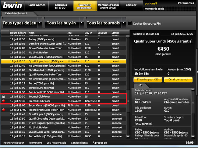 bwin-club-poker.jpg