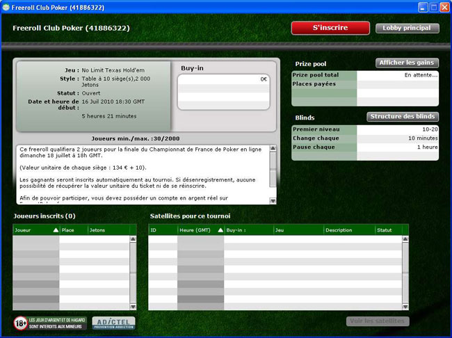 Freeroll-Club-Poker-20100716-salon.jpg