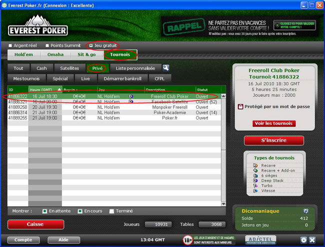 Freeroll-Club-Poker-20100716.jpg