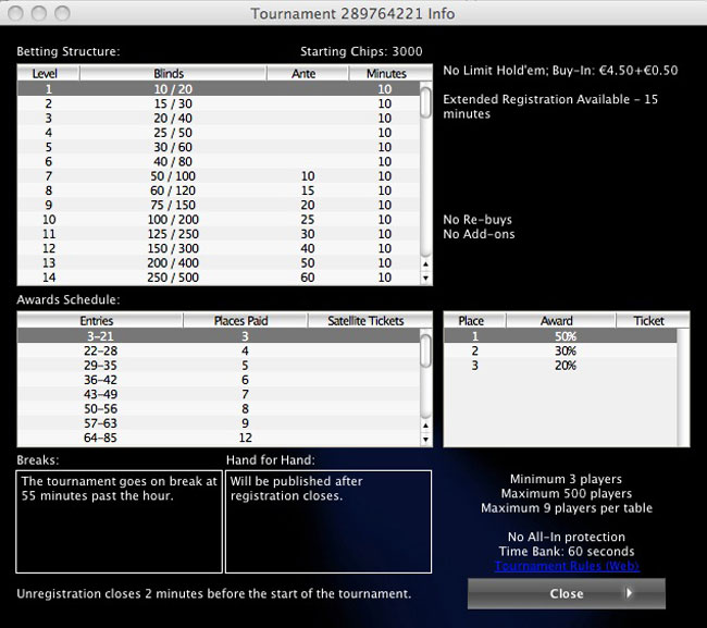 Structure-Friday-Club-Poker.jpg
