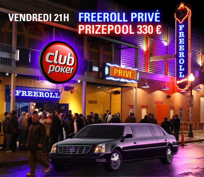 Freeroll-prive-vendredi-Club-Poker-330-650.jpg