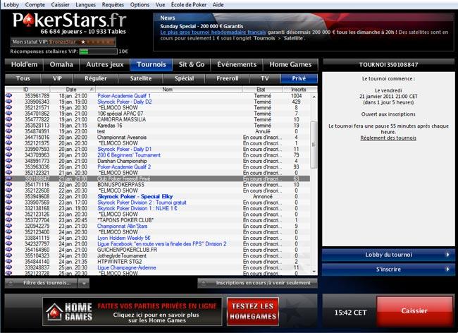 PokerStars-Club-Poker-Freeroll-Prive-2011-01-21.png