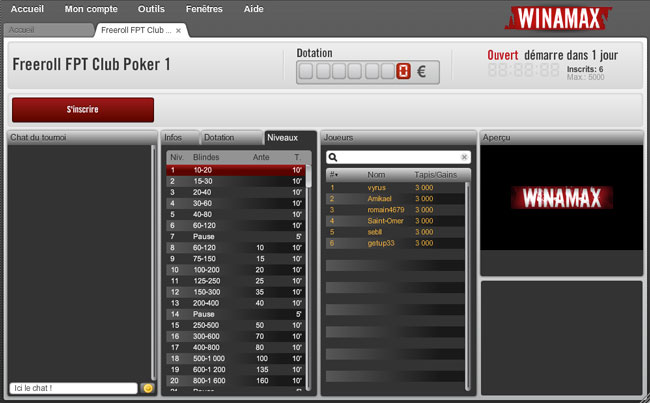 Winamax-Freeroll-Club-Poker-FPT-1-12-22-Structure.png