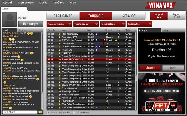 Winamax-Freeroll-Club-Poker-FPT-1-12-22.png