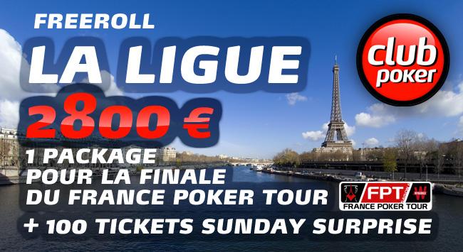 Ligue-Club-Poker-France-Poker-Tour-Freeroll-650.jpg