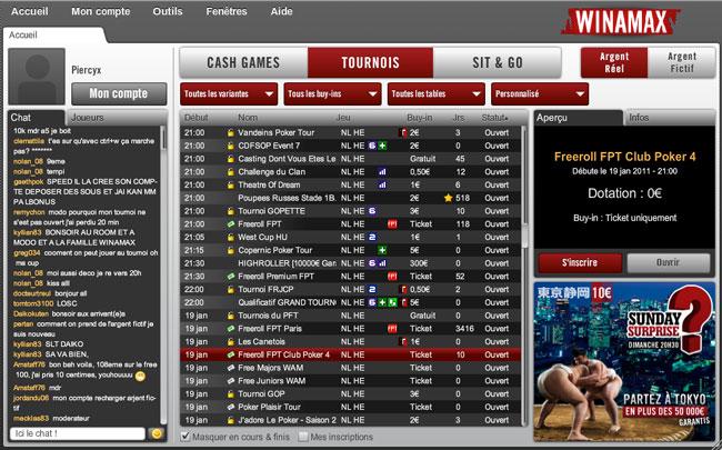 Winamax-Freeroll-Club-Poker-FPT-4.png