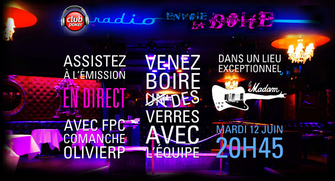 Club-Poker-Radio-MadaM-Flyer-670.jpg