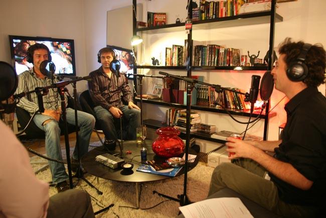 Studio-Club-Poker-Radio_4448.jpg
