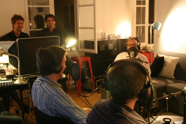 Studio-Club-Poker-Radio_4469.jpg