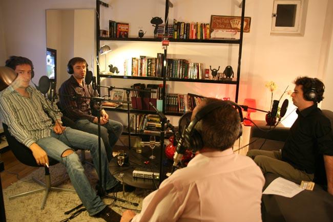 Studio-Club-Poker-Radio_4484.jpg
