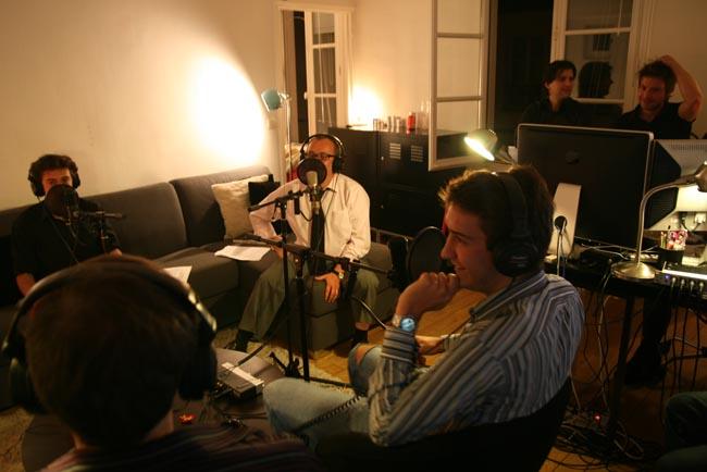 Studio-Club-Poker-Radio_4516.jpg