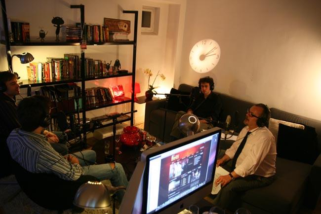 Studio-Club-Poker-Radio_4559.jpg