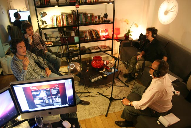 Studio-Club-Poker-Radio_4603.jpg