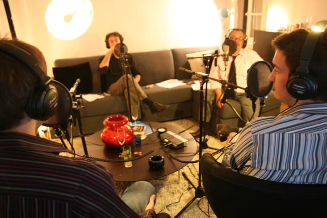 Studio-Club-Poker-Radio_4638.jpg