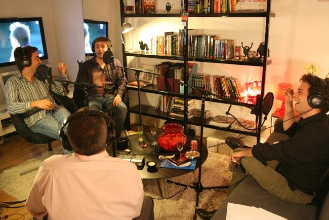 Studio-Club-Poker-Radio_4678.jpg