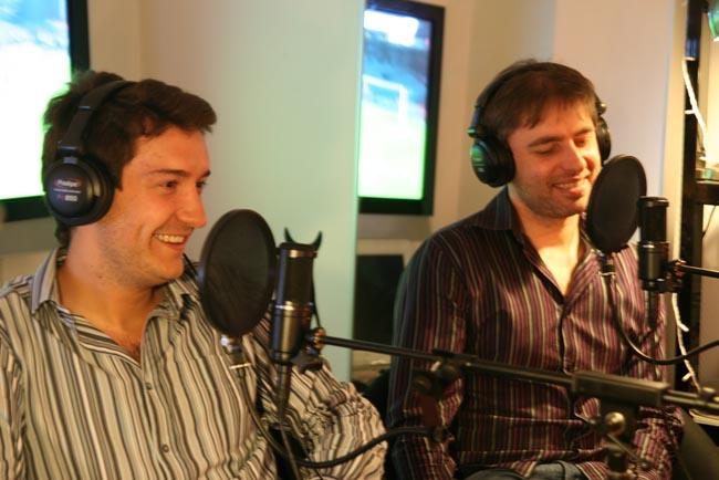 Studio-Club-Poker-Radio_Brice-Manu-1.jpg