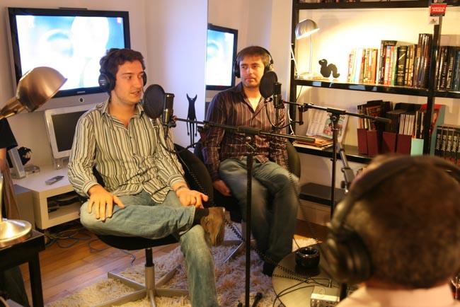 Studio-Club-Poker-Radio_Brice-Manu-2.jpg