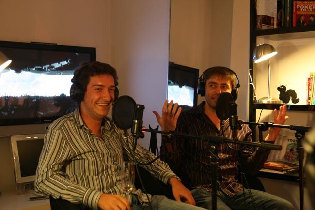 Studio-Club-Poker-Radio_Brice-Manu-3.jpg
