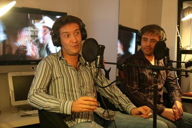 Studio-Club-Poker-Radio_Brice-ManuB.jpg