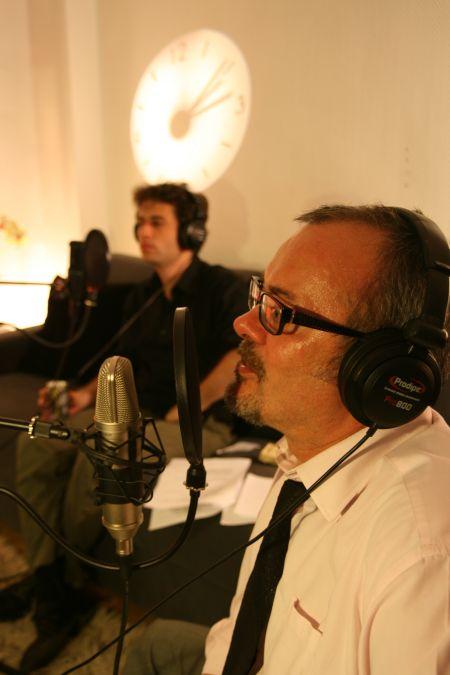 Studio-Club-Poker-Radio_Francois-Vojislav.jpg