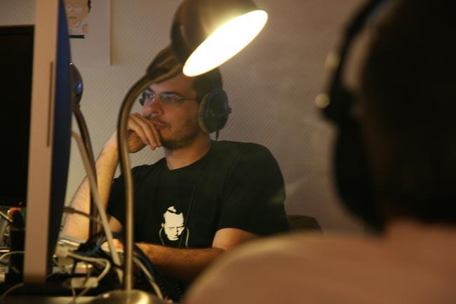 Studio-Club-Poker-Radio_Introl-1.jpg