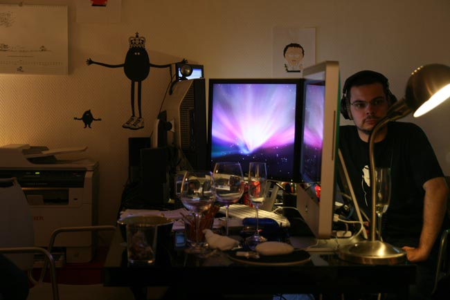Studio-Club-Poker-Radio_Introl-3.jpg