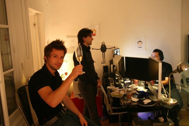 Studio-Club-Poker-Radio_Nico.jpg