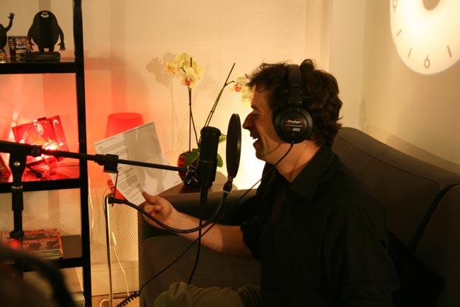 Studio-Club-Poker-Radio_Voj-2.jpg