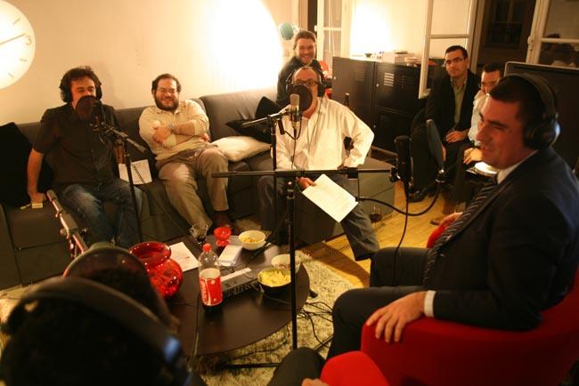 Ambiance-Radio-Club-Poker.jpg