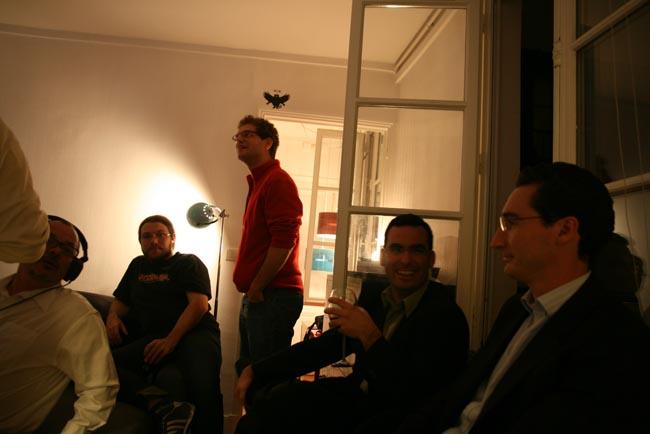 Auditoire-Radio-Club-Poker.jpg