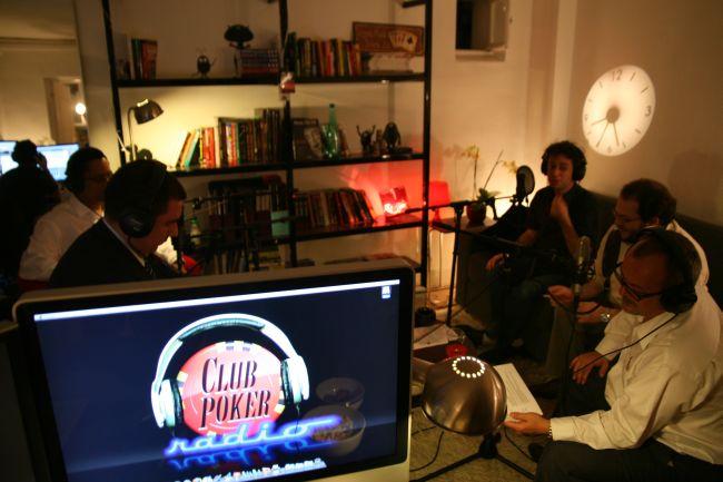 Studio-Radio-Club-Poker-1.jpg
