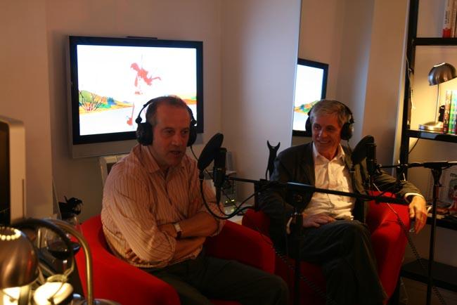 Philippe-Dana-Jean-Claude-Dauphin-Club-Poker-Radio-1.jpg