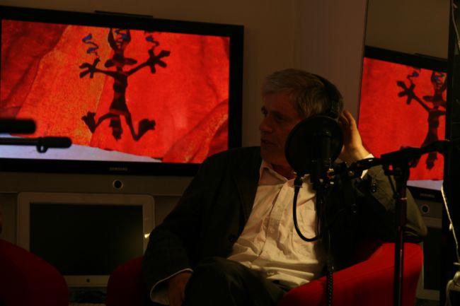 Philippe-Dana-Jean-Claude-Dauphin-Club-Poker-Radio-10.jpg
