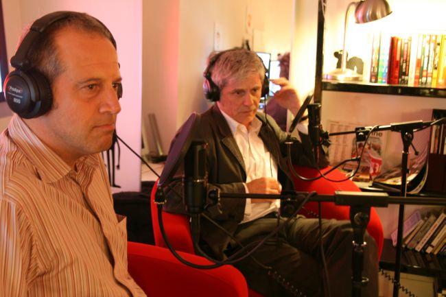 Philippe-Dana-Jean-Claude-Dauphin-Club-Poker-Radio-11.jpg