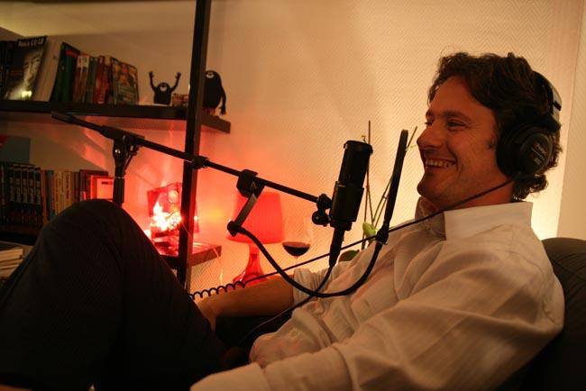 Philippe-Dana-Jean-Claude-Dauphin-Club-Poker-Radio-12.jpg