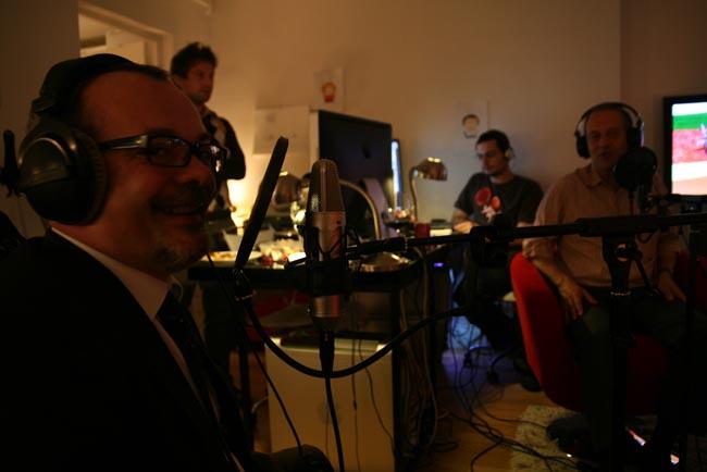 Philippe-Dana-Jean-Claude-Dauphin-Club-Poker-Radio-13.jpg