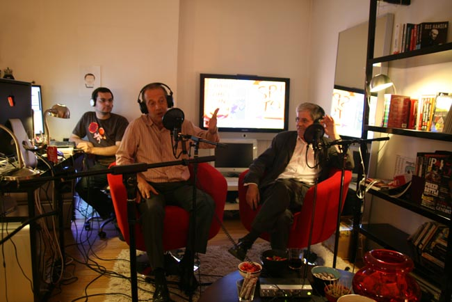 Philippe-Dana-Jean-Claude-Dauphin-Club-Poker-Radio-14.jpg