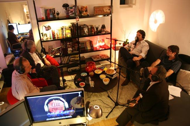 Philippe-Dana-Jean-Claude-Dauphin-Club-Poker-Radio-15.jpg