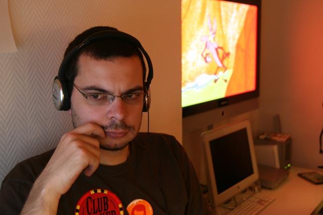 Philippe-Dana-Jean-Claude-Dauphin-Club-Poker-Radio-17.jpg