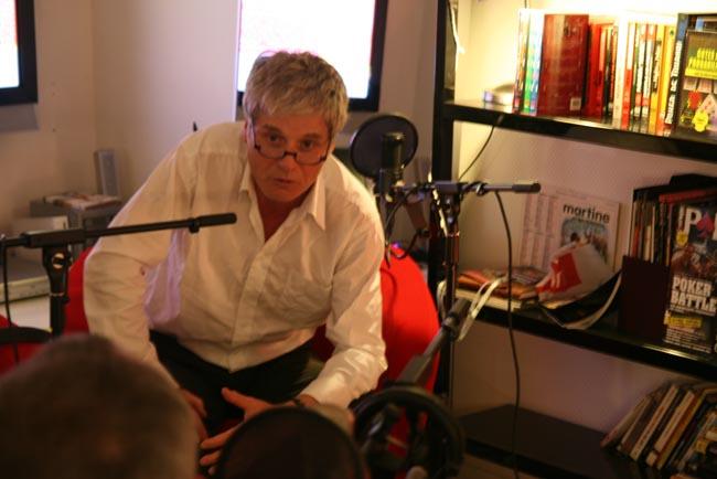 Philippe-Dana-Jean-Claude-Dauphin-Club-Poker-Radio-19.jpg