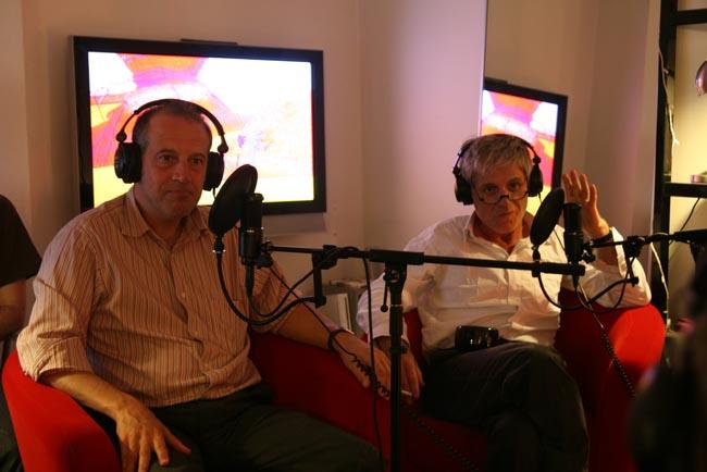 Philippe-Dana-Jean-Claude-Dauphin-Club-Poker-Radio-20.jpg